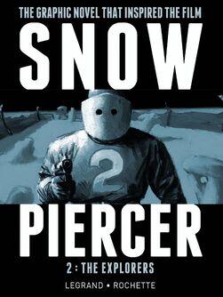 SnowpiercerComics2.jpg