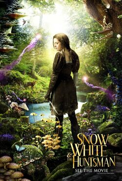 Snow White and The Huntsman HD 2 Poster.jpg