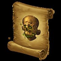 Good-HeroGearRecipe-Brute-GuardedStance-BlockMoreReflectLess-Icon.png