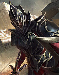 HeroStore-Knight-Dark-Normal1.jpg