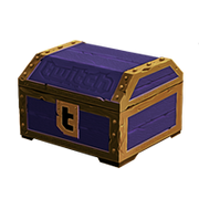 Good-Chest-TwitchStreamReward-0-Icon.png