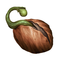 Ingredient-LifeSeed-SmallIcon.png