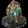 Good-HeroSkin-RockGolem-DeepSea-Icon.png