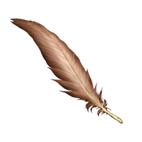 Ingredient-GryphonFeather-SmallIcon.png