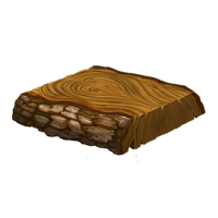 Ingredient-Heartwood-SmallIcon.png