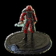 HeroSkin-MageSlayer-Scorpion-SmallIcon