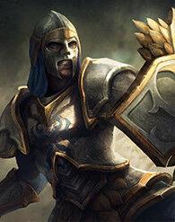 HeroStore-Knight-Gothic-Normal2.jpg