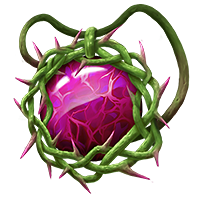 Good-HeroGear-GreenMan-ThornBarrage-DamageOverTime-icon.png