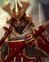 HeroStore-Warden-Samurai-Normal.jpg