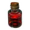 Ingredient-BloodPhial-SmallIcon