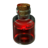Ingredient-BloodPhial-SmallIcon.png