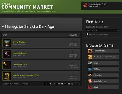 Steam-market.jpg