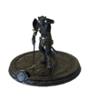 HeroSkin-Seeker-Panther-SmallIcon.png
