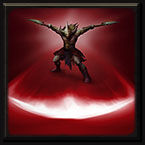 AbilityIcon-LungingSweep-Normal.jpg