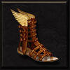 ItemIcon-WingedSandals-Normal