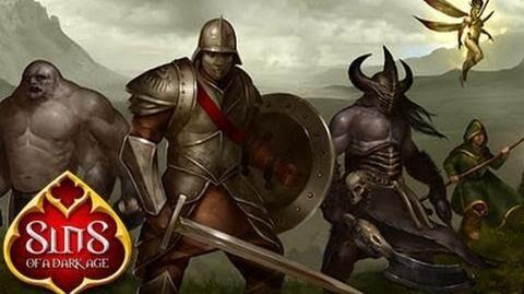 Sins_of_a_dark_age_intro_gameplay