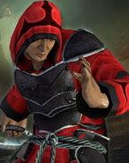 HeroStore-MageSlayer-Scorpion-Normal