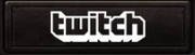 Twitch thumb.png