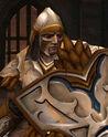 HeroStore-Knight-Gothic-Normal.jpg