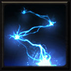 AbilityIcon-ChainLightning-Normal.jpg