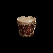 Ingredient-TribalDrum-SmallIcon