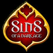 SODA-logo.png