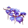 Ingredient-Moonbloom-SmallIcon.png