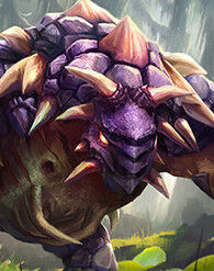 HeroStore-Mandrake-Turtle-Normal1.jpg