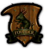 Bundle-Founder-0-SmallIcon.png