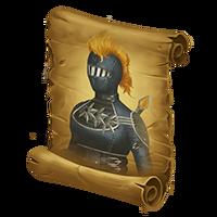 Good-HeroSkinRecipe-KnifeNinja-Shadow-Icon.png