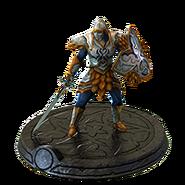 HeroSkin-Knight-Gothic-SmallIcon