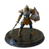 HeroSkin-Knight-Gothic-SmallIcon.png