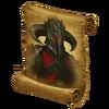HeroSkinRecipe-Berserker-Metal-SmallIcon