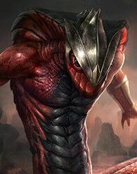 HeroStore-Striker-Cobra-Normal2.jpg