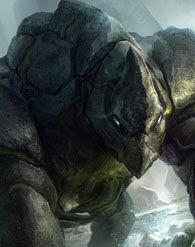 HeroStore-Mandrake-Rock.jpg