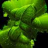 Good-HeroGear-Mandrake-AblativeBark-ManaRegen-Icon.png