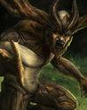 HeroStore-GreenMan-Deer.jpg