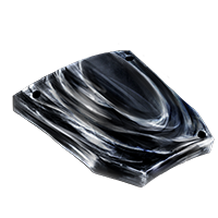 Ingredient-ObsidianPlate-SmallIcon.png