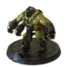 HeroSkin-Brute-Shackle-SmallIcon.png