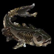 Ingredient-FishBones-SmallIcon