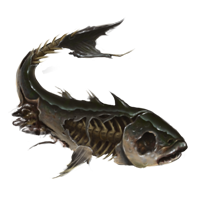 Ingredient-FishBones-SmallIcon.png