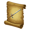 Good-HeroGearRecipe-Knight-MightOfTheEmpire-FirstStrikeDamage-Icon