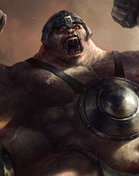 HeroStore-Brute-Bruiser-Normal2.jpg