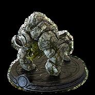 HeroSkin-Mandrake-Rock-SmallIcon