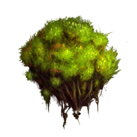 Ingredient-Moss-SmallIcon.png