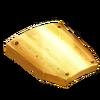 Ingredient-AurumPlate-SmallIcon