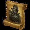 HeroSkinRecipe-Knight-Dark-SmallIcon
