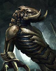 HeroStore-Striker-Bone-Normal1.jpg