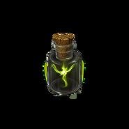 Bottled Sprite