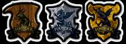 Founder bundles